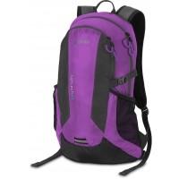 Crossroad LIGHTECH 22 - Turistický batoh