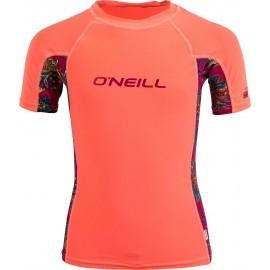 O'Neill PAISLEY SKINS
