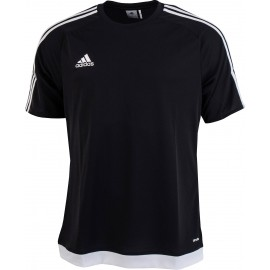 adidas ESTRO 15 JSY - Fotbalový dres - adidas