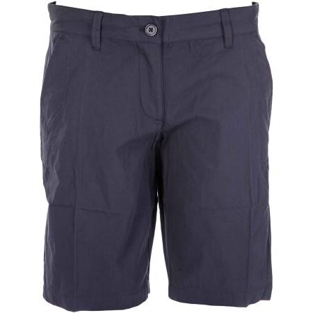 Dámské šortky - Lotto BERMUDA TRISHY - 1