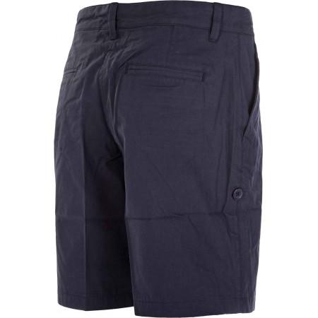Dámské šortky - Lotto BERMUDA TRISHY - 3