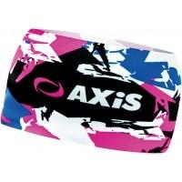 Axis ČELENKA - Sportovní čelenka