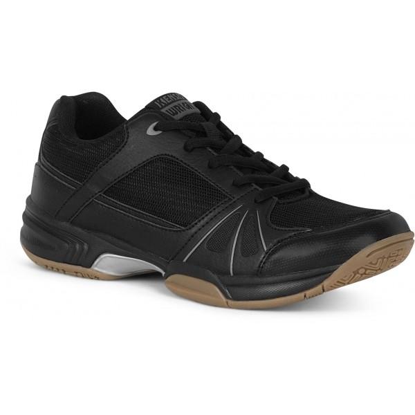 Kensis WRIGHT - Pánská sálová obuv