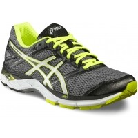 Asics GEL PHOENIX 8 - Pánská běžecká obuv