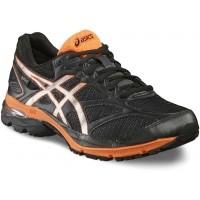 Asics GEL PULSE 8 GTX - Pánská běžecká obuv