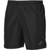 Asics 7IN SHORT - Pánské běžecké šortky