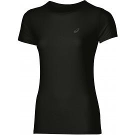 Asics SS TOP W - Dámské běžecké triko