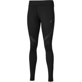 Asics LITE SHOW WINTER TIGHT W - Dámské běžecké kalhoty