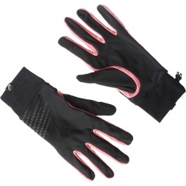 Asics BASIC PERFORMANCE GLOVES