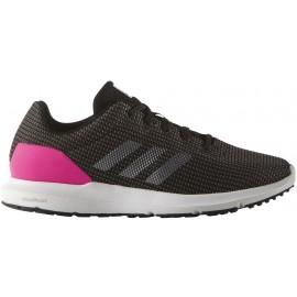 adidas COSMIC W - Dámská běžecká obuv