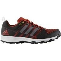 adidas GALAXY TRAIL M - Pánská běžecká obuv