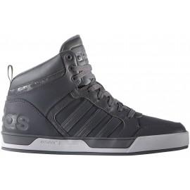 adidas RALEIGH 9TIS MID - Pánská volnočasová obuv