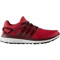 adidas ENERGY CLOUD M - Pánská běžecká obuv