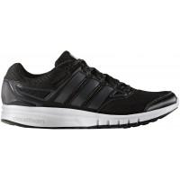 adidas GALACTIC I ELITE M - Pánská běžecká obuv