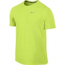 Nike DRI-FIT CONTOUR