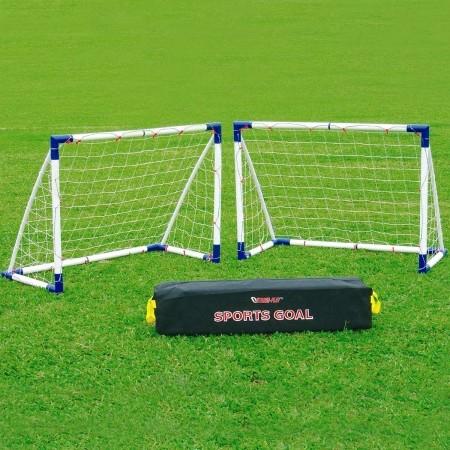 JC-429A - Skládací fotbalové branky set - Outdoor Play JC-429A - 1