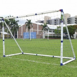 Outdoor Play JC-7250A