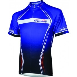 Eleven JERSEY HOBBY SPORTISIMO