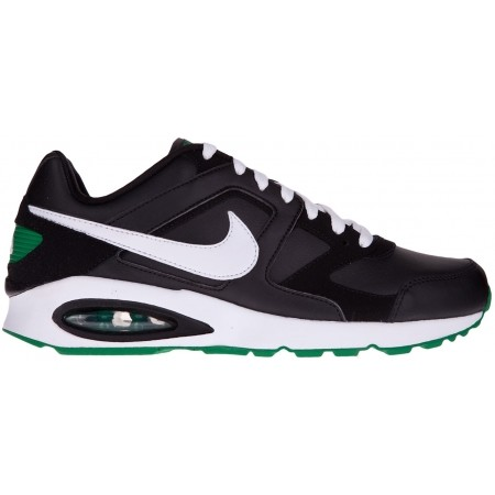 closeout nike air max chase leather 472777 b3694 fd1f1