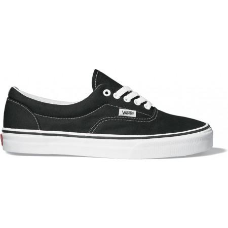 Pánská volnočasová obuv - Vans ERA