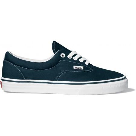 Pánská volnočasová obuv - Vans ERA - 2
