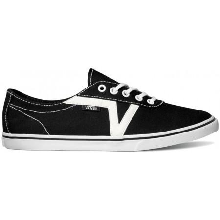 Dámská volnočasová obuv - Vans DIXIE
