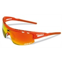 SH+ RG-4600 AIR - Sportovní brýle