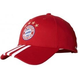 adidas FCB 3S CAP