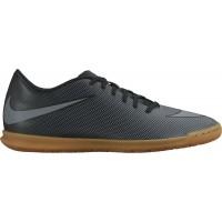 Nike BRAVATA II IC - Pánská sálová obuv