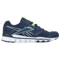 Reebok HEXAFFECT RUN LE - Pánská běžecká obuv