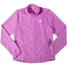 adidas CPROOF JACKET W