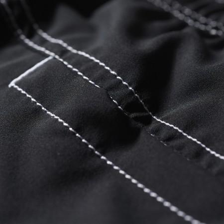 Dámské šortky - adidas BW ESS SH 3S - 3