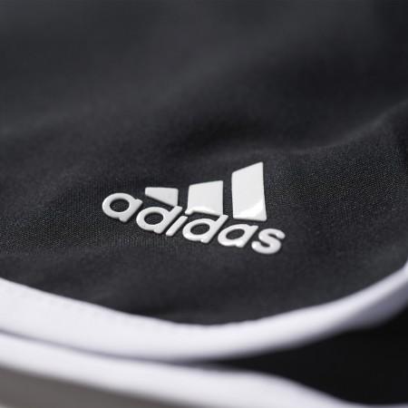 Dámské šortky - adidas BW ESS SH 3S - 4