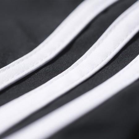 Dámské šortky - adidas BW ESS SH 3S - 5