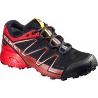 Salomon SPEEDCROSS VARIO GTX - Pánská běžecká obuv
