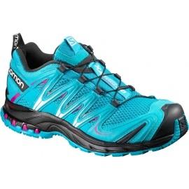 Salomon XA PRO 3D W - Dámská běžecká obuv