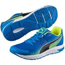 Puma SEQUENCE V2 - Pánská běžecká obuv