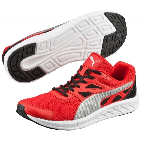 Puma DRIVER - Pánská běžecká obuv