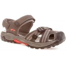 Numero Uno MORELA M - Pánský trekový sandál