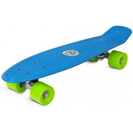 Sportisimo penny board
