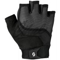 Scott ESSENTIAL SF - Cyklistické rukavice