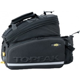 Topeak BRAŠNA MTX TRUNK BAG DX