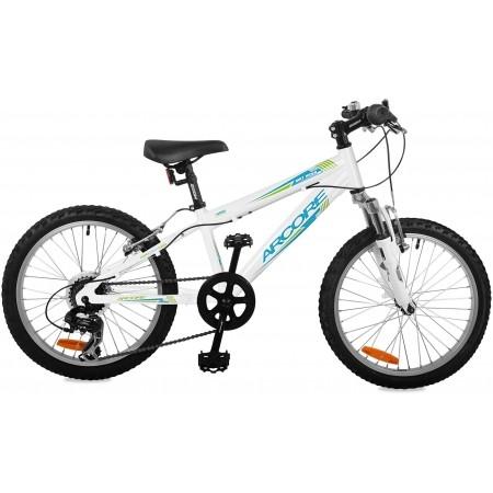 Dětské BMX kolo - Arcore DIRT RIDER 20