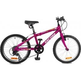 Arcore ELEMENT 20 - Dětské horské kolo