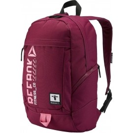 Reebok MOTION U ACTIVE BACKPACK