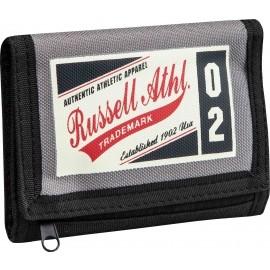 Russell Athletic WALLET - Sportovní peněženka