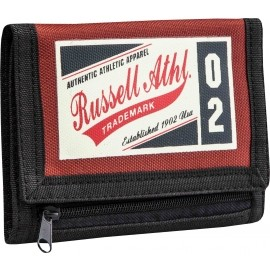 Russell Athletic WALLET