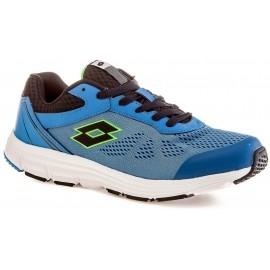Lotto LIGHTRUN - Pánská běžecká obuv