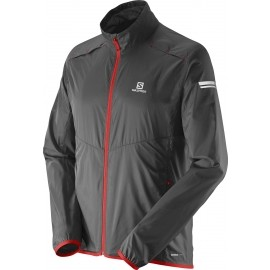 Salomon AGILE JACKET M