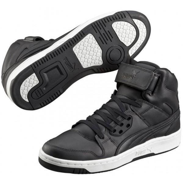 Puma REBOUND STREET - Pánská obuv